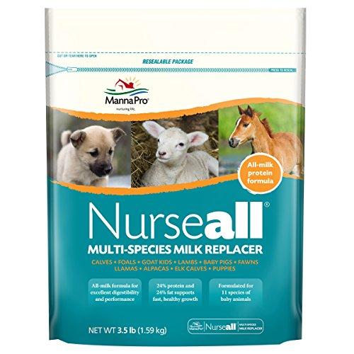 Manna-Pro-NurseAll-Non-Medicated-Milk-Replacer-35-lb
