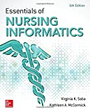 img - for Essentials of Nursing Informatics, 6th Edition book / textbook / text book