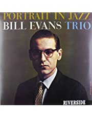 Portrait In Jazz (Vinyl)