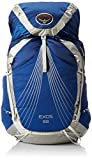 Cheap Osprey Packs Exos 58 Backpack (2017 Model), Pacific Blue, Large