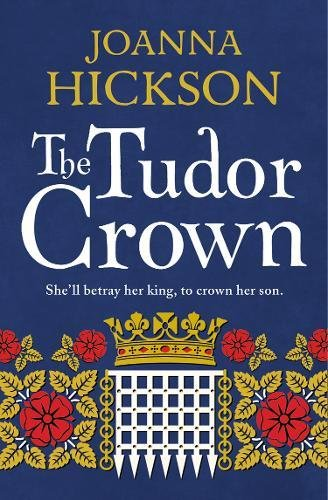 The Tudor Crown (Tudor Crown)