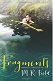 Fragments: Volume 1 (Running On Empty) by M R Field (2014-12-08)
