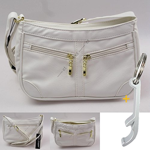 # 4808 Stylish Womens Bag HANDBAG SHOULDER BAG