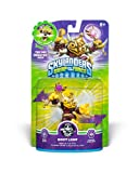 Skylanders SWAP Force: Hoot Loop Character (SWAP-able)