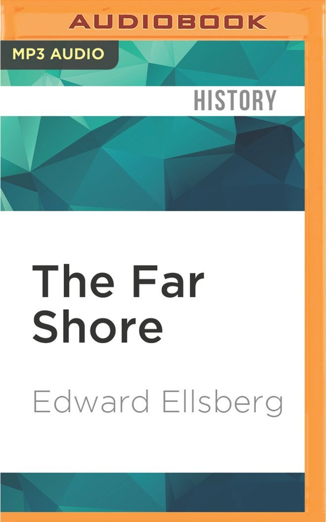 The Far Shore pdf