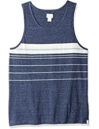 Men's Lenix Tank Top