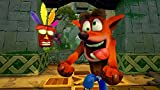 Crash Bandicoot N. Sane Trilogy - Xbox One Standard Edition