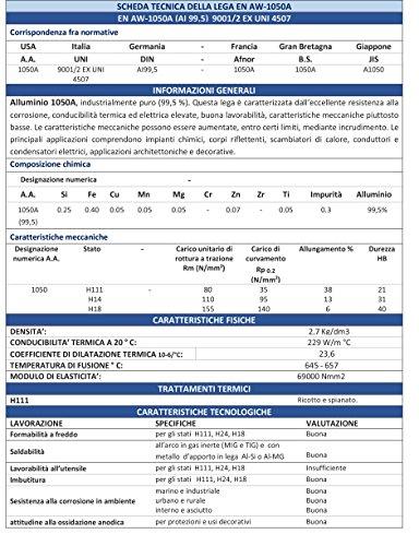 0 voltsV Heller HSS di acciaio Inossidabile Cobalto HSS Co 21228 1 0 wattsW
