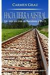 https://libros.plus/hacia-tierra-austral-un-viaje-en-tren-de-barcelona-a-perth/