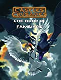 img - for The Book of Familiars book / textbook / text book