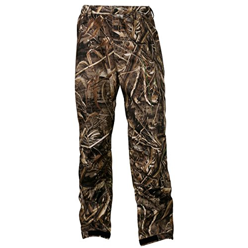 Browning Pant Wader Wicked Wing Rtm5, Size: L - Wicked Wing