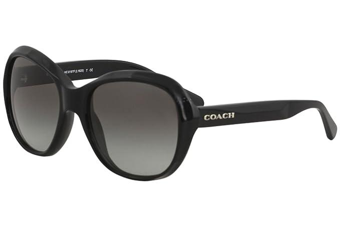 a30de7333438 Image Unavailable. Image not available for. Colour: Sunglasses Coach HC ...