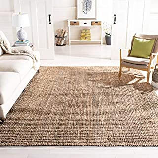 Safavieh NF447M-1115 Area - Rugs, 11' x 15', Natural/Grey (B073Q738Q7) | Amazon price tracker / tracking, Amazon price history charts, Amazon price watches, Amazon price drop alerts