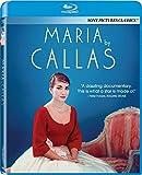 Maria By Callas [Blu-ray]
