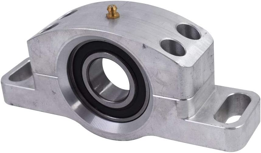 labwork Driveshaft Carrier Bearing for Polaris RZR S 1000 XP 1000 XP 4 1000 Heavy Duty PA-9875