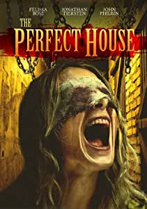 Perfect House, The