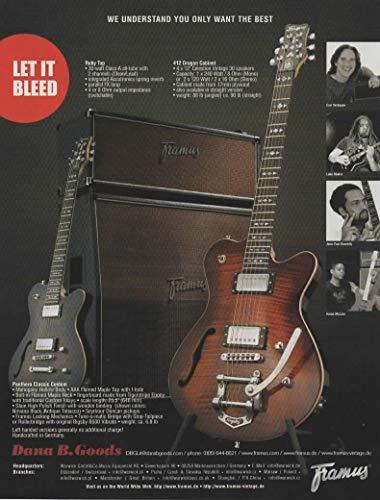 framus guitars for sale only 4 left at 60. Black Bedroom Furniture Sets. Home Design Ideas