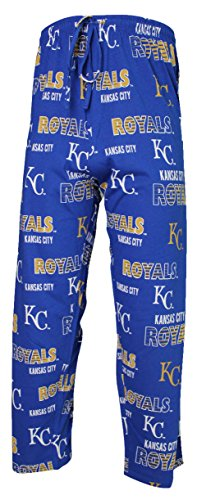 mlb pajama pants - 7