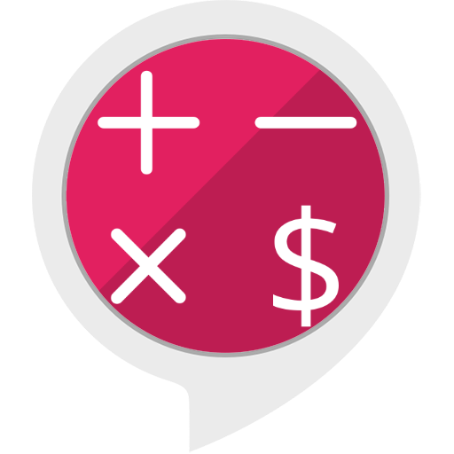 Earnings Calculator (Calculate App)