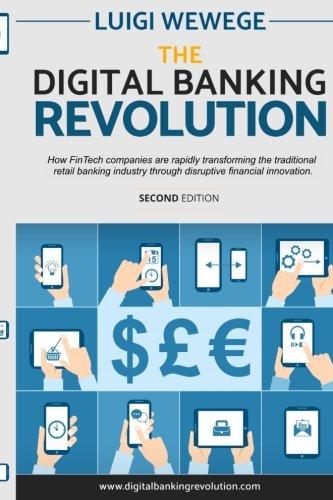 digital banking - 1