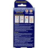 Compound W Freeze Off Advanced Wart Remover with