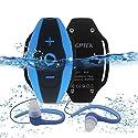 AGPtEK S05 8 GB Waterproof