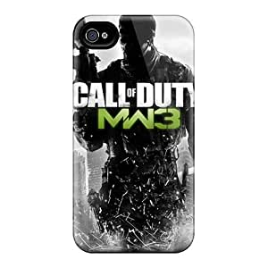 Iphone 6 Cases Covers Call Of Duty Cases - Eco-friendly Packaging