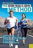 The Run Walk Run Method·