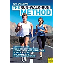 The Run Walk Run Method·