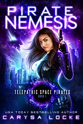 Download for free Pirate Nemesis