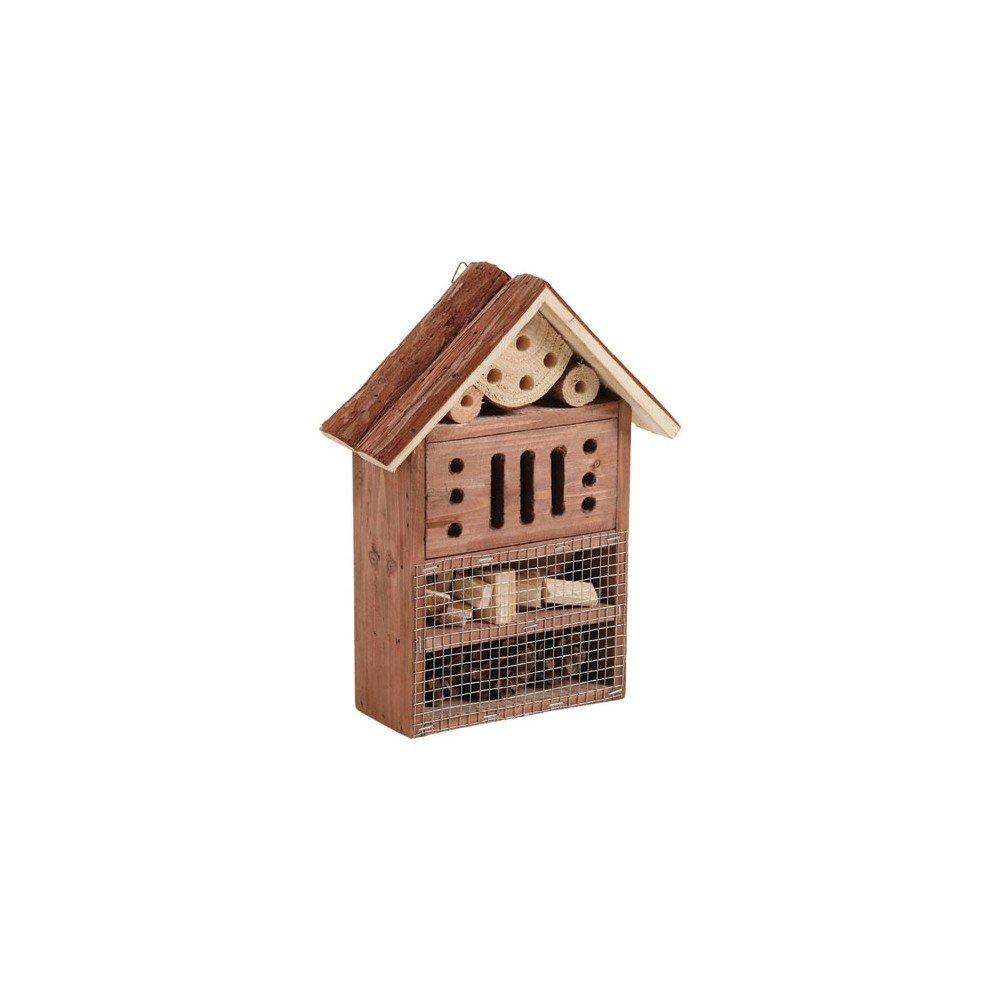 economico e di alta qualità Aubry Gaspard Casa insetti insetti insetti legno assortiti  sconti e altro