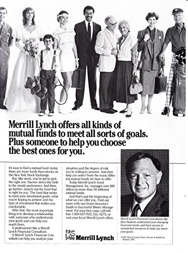 1987-merrill-lynch-offers-all-kinds-of-mutual-funds-merrill-lynch-print-ad