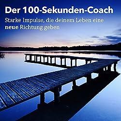 Der 100-Sekunden-Coach