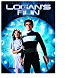 Logan's Run: Th