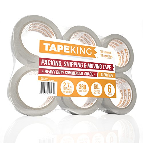 tape-king-clear-packing-tape-60-yards-per-roll-pack-of-6-refill-rolls-stronger-27mil-heavy-duty-seal