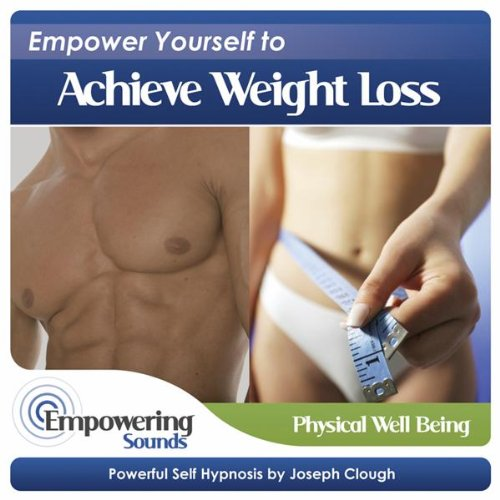Weight Loss - How Do I Achieve It