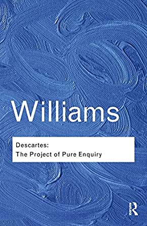bernard williams essays and reviews amazon Essays and reviews: 1959–2002 - ebook written by bernard williams read this book using google play books app on your pc, android, ios devices download for offline reading, highlight.