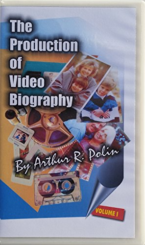 the-production-of-video-biography-volume-1