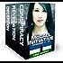 The McCall Initiative: Episodes 1.1-1.3 (The McCall Initiative Box Set)