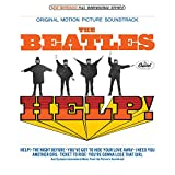 Help! (Original Motion Picture Soundtrack - The U.S. Album)