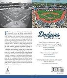 Dodgers Past & Present