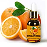 Aromazotika Essential Oils - Pure, Natural & Undiluted for Hair, Skin, Face, Body, Aromatherapy, Massage
