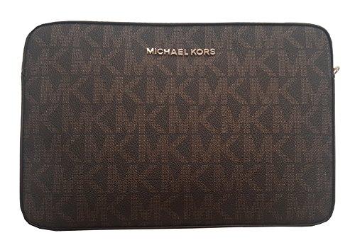 Michael kors purses and handbags crossbody
