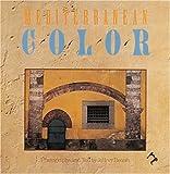 Mediterranean Color%3A Italy%2C France%2...