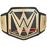 New WWE World Heavyweight Championship Replica Kids Title Belt 2014