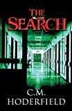 The Search, C. M. Hoderfield, 1630042269