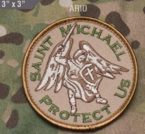 mil-spec-monkey-st-michael-patch-arid