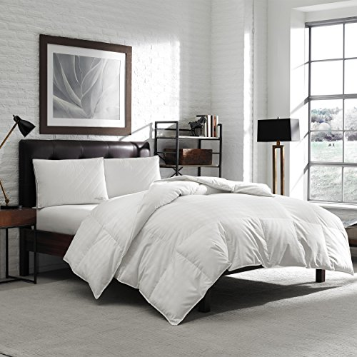 Top Best 5 Extra Wide King Comforter For Sale 2017