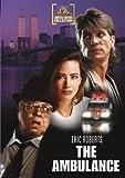 Ambulance / (Ws) [DVD] [Region 1] [NTSC] [US Import]
