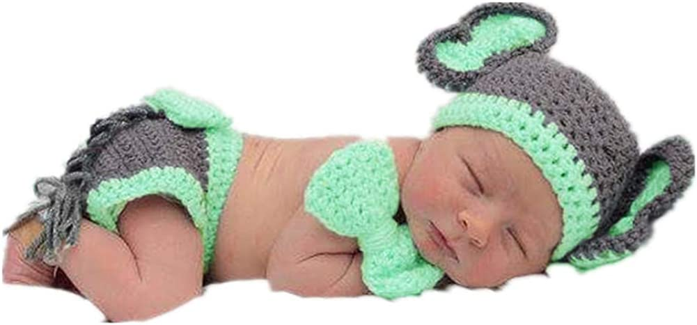 Baby boys outfit newborn outfit newborn photography props photo shoot props baby photography props baby shooting